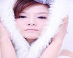 【北京城建京城国际】清新可人的温柔女孩—窦玲